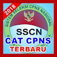CAT CPNS TE.. file APK for Gaming PC/PS3/PS4 Smart TV