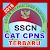 CAT CPNS TERBARU 20  file APK for Gaming PC/PS3/PS4 Smart TV