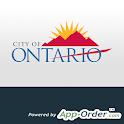 AppOrder Ontario