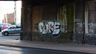 Photo: PURE