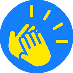 Clap to Find Phone 1.0.5 Apk