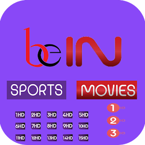 Match en direct HD Mobile App Store Data