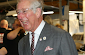 Prince Charles' 70th birthday will be marked by ITV magic show