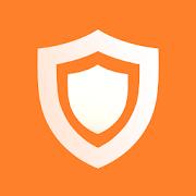 Free VPN - A High Speed, Free VPN Hotspot!