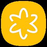 Samsung Gallery 5.4.01.43 (540146043)
