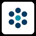 2016 World PR Forum icon
