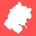 Hamro Sudurpaschim icon