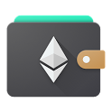 WallETH Ethereum Wallet icon