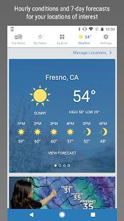 ABC30 Fresno - náhled