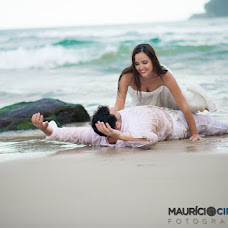Wedding photographer Mauricio Ciraqui (ciraqui). Photo of 06.05.2015
