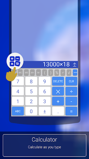 ai.type Free Emoji Keyboard Free-9.4.1.3 screenshots 9