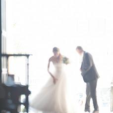 Wedding photographer Phil Arty (PhilArty). Photo of 17.01.2015