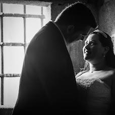 Wedding photographer Enrique Micaelo (emfotografia). Photo of 15.03.2017