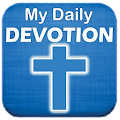 My Daily Devotion - Bible App & Caller ID Screen download