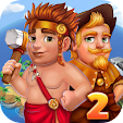 Island Trib.. file APK for Gaming PC/PS3/PS4 Smart TV