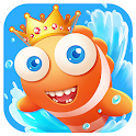 Fishing Lord icon