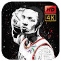 Damian Lillard Wallpaper NBA APK icon