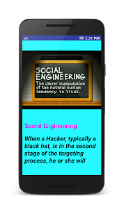 Hacking Basics App Download For Android 2