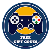 Free Gift Codes For PSN