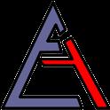 AREEN Yemen Trading (AYT) icon