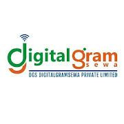 Digital Gram Sewa- Aadhaar Micro ATM