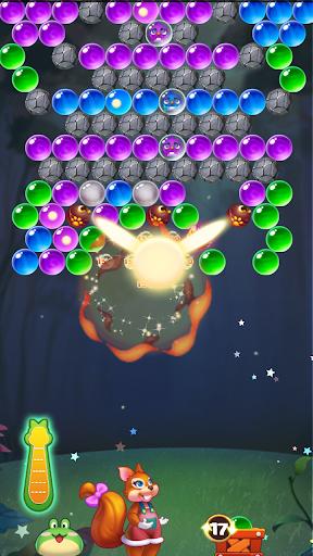 Bubble Shooter 2020 -bubble king  screenshots 4
