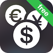 Easy Currency Converter - Money Exchange