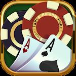 Super Texas Holdem Poker 1.0