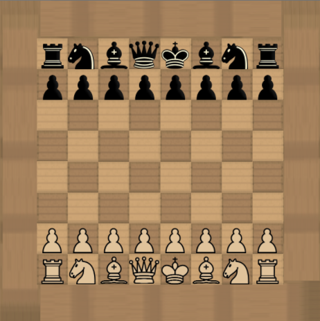 Emerald Chess Android Wear- screenshot