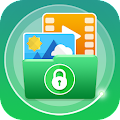 Hide picture - hide video APK