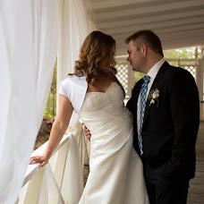 Wedding photographer Maksim Uchaev (MatteO). Photo of 21.07.2017