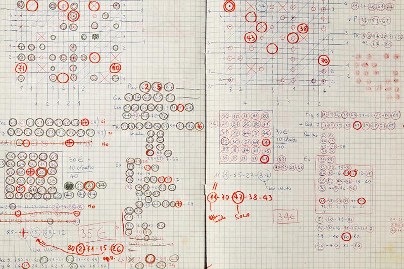 calcoli enigmatici di federicopatti