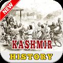Kashmir History icon