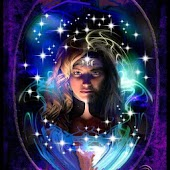 Psychic Readings! Super Natural Paranormal World? Android APK Download Free By AcadeMe Hub