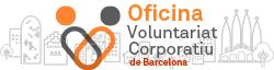 Oficina del Voluntariat Corporatiu