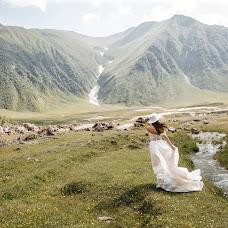 Photographer sa kasal Tatyana Shakhunova (sov4ik). Larawan ni 26.07.2019