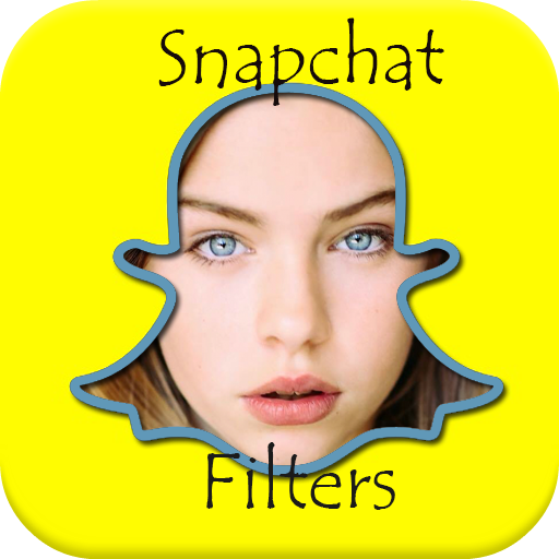 Guide Snapchat Filters