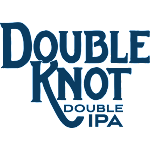 Four Peaks Double Knot