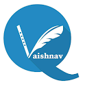 Vaishnav quotes icon