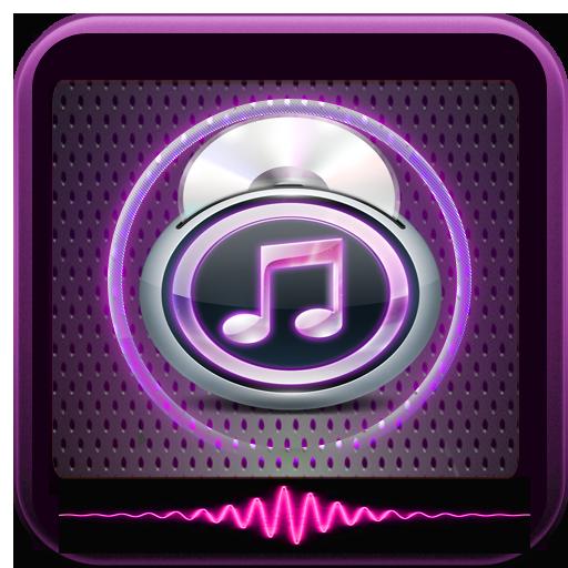 Celine Dion - I Surrender. Popular Music