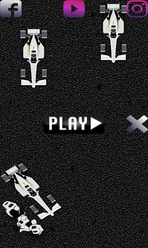 Real Race 2D apkmind screenshots 1