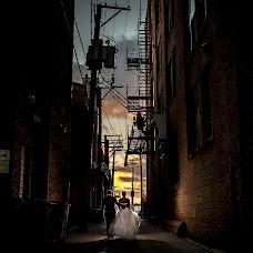 Wedding photographer Karel Hulskers (KarelHulskers). Photo of 05.03.2017
