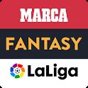 LaLiga Fantasy MARCA️ 2020 - Soccer Manager icon