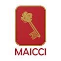 MAICCI icon