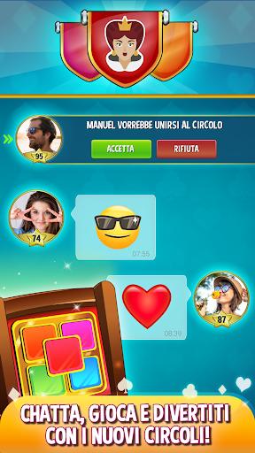 Burraco: la sfida apkdebit screenshots 3