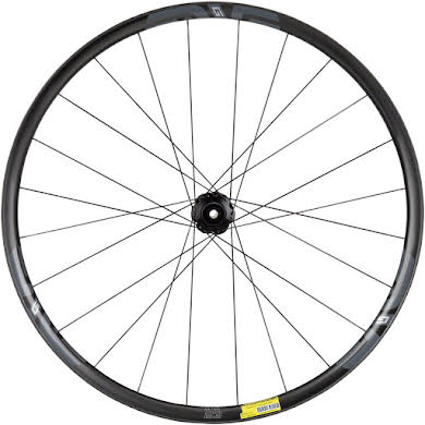 ENVE Composites Enve G23 Wheelset - 700c alternate image 1