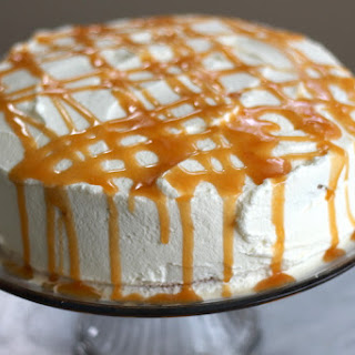 Caramel Sauce Condensed Milk Recipes