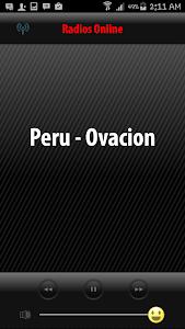Copa América Centenario 2016 screenshot 4