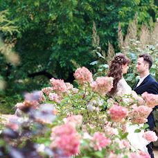 Wedding photographer Evgeniy Tuvin (etuvin). Photo of 05.11.2015