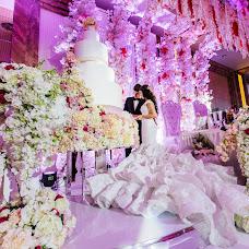 Wedding photographer Gayana Borisovna (Borisovna87). Photo of 16.05.2017